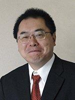 株式会社トウメイエンジニアリング 代表取締役社長 東明裕 様